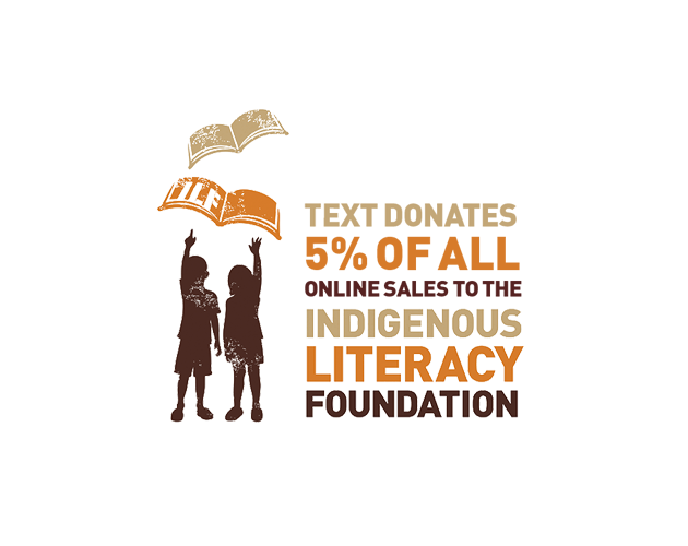 Text donates  small