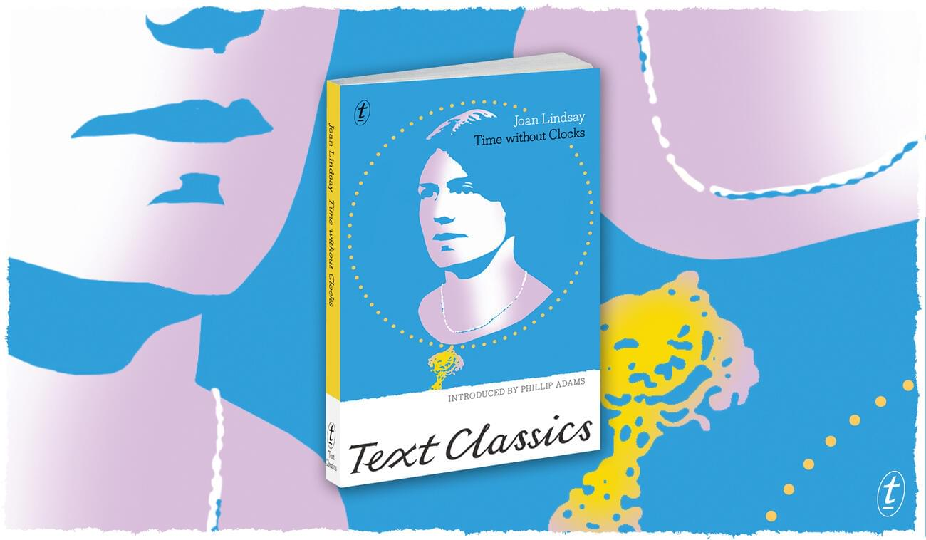 Explore the Text Classics