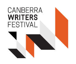 Canberra Writers Festival
