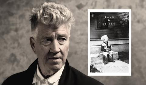 Everything You Ever Wanted to Know about David Lynch is in Room to Dream