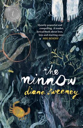 The Minnow