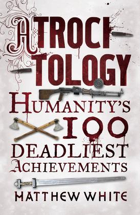 Atrocitology