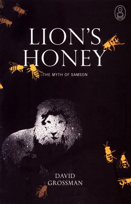 Lion's Honey