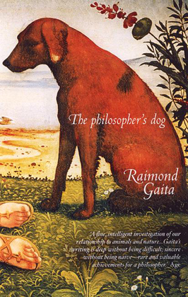 The Philosopher's Dog