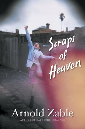 Scraps of Heaven