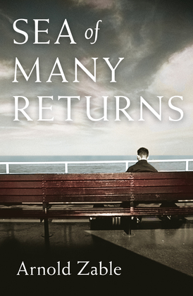 Sea of Many Returns