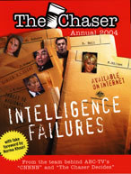 The Chaser Annual 2004
