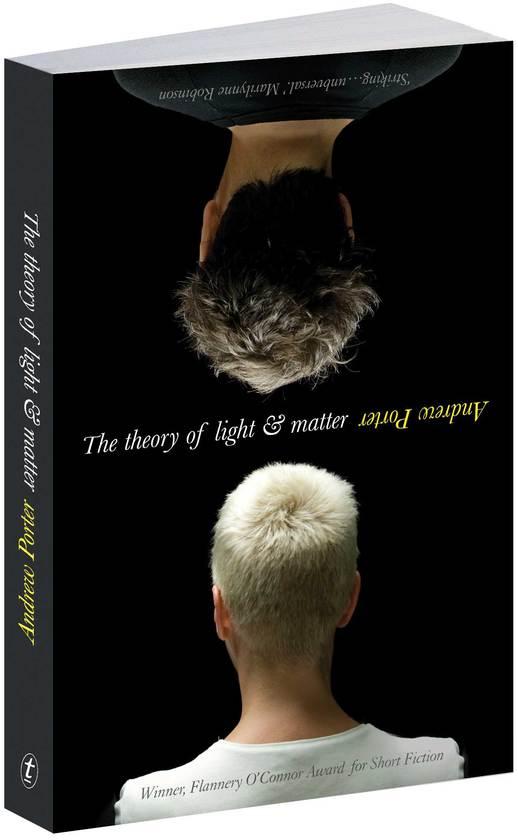 The Theory of Light & Matter