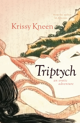 Triptych, An Erotic Adventure