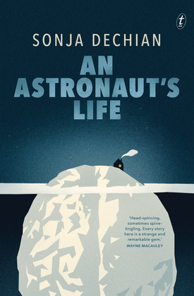 An Astronaut's Life