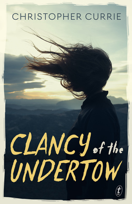 Clancy of the Undertow