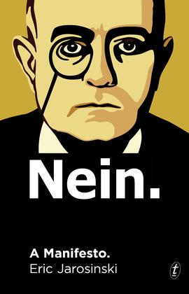 Nein. A Manifesto.
