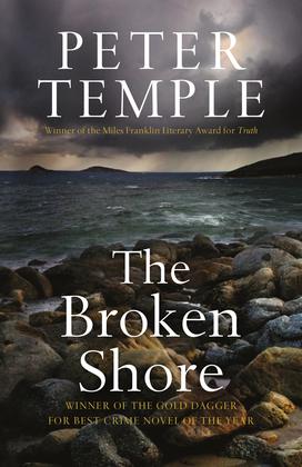 The Broken Shore