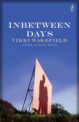 Inbetween Days