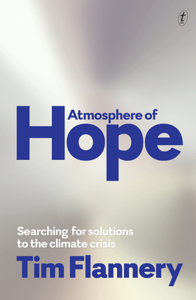 Atmosphere of Hope