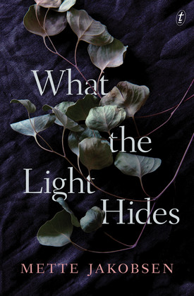 What the Light Hides