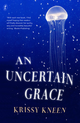 An Uncertain Grace