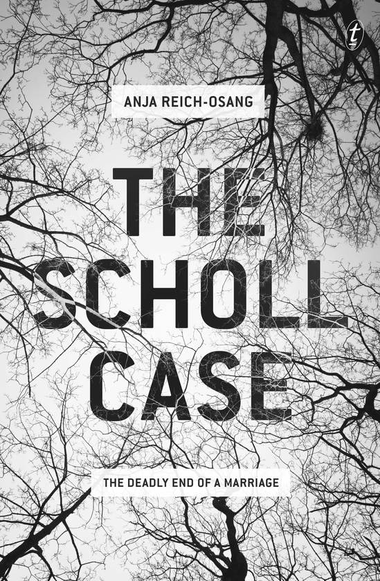 The Scholl Case