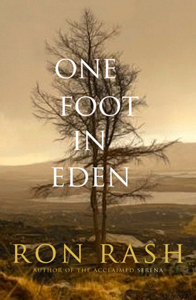 One Foot in Eden