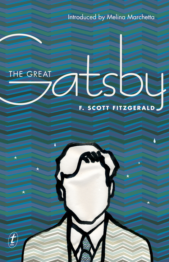 an analysis of the significance of social status in the great gatsby a novel by f scott fitzgerald