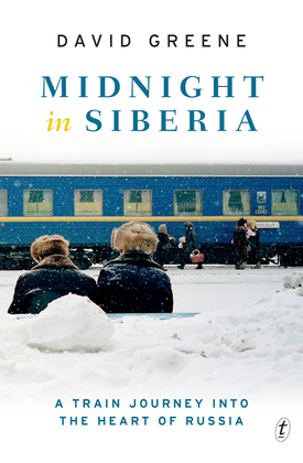 Midnight in Siberia