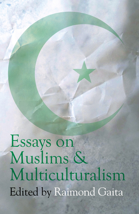 Essays on Muslims & Multiculturalism