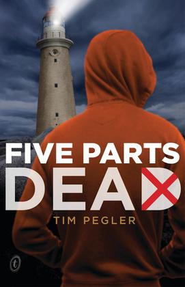 Five Parts Dead
