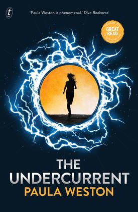 The Undercurrent