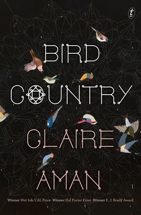 Bird Country