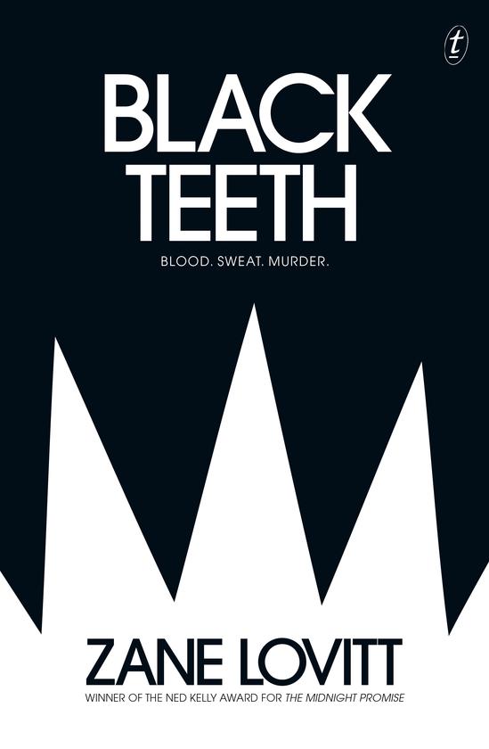 Black Teeth