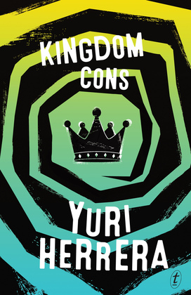Kingdom Cons