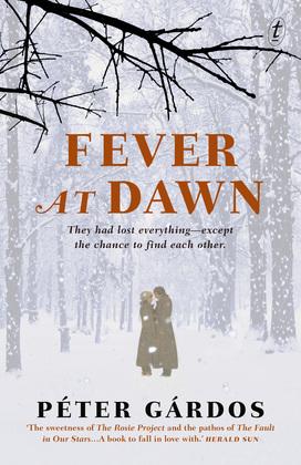 Fever at Dawn