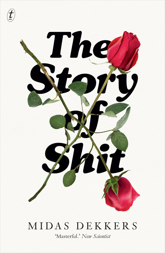 The Story of Shit