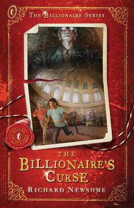 The Billionaire's Curse