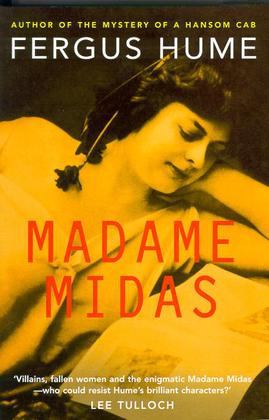 Madame Midas