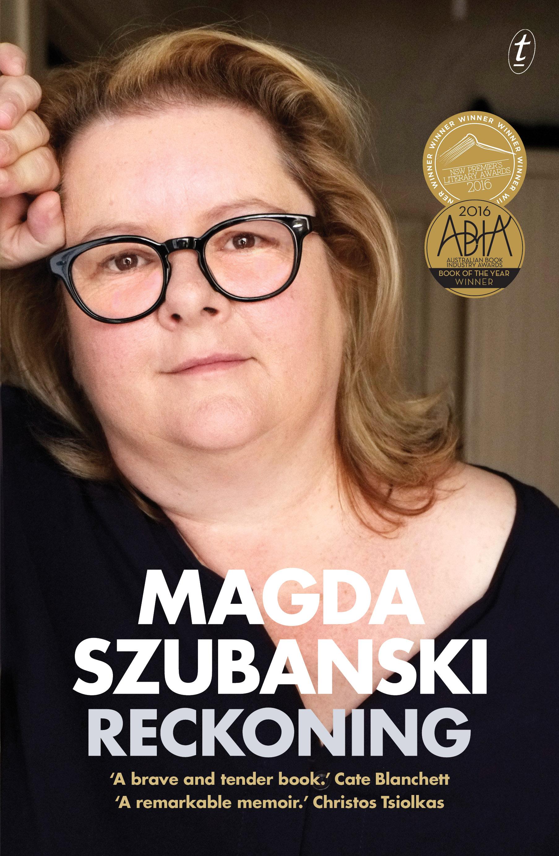 Magda Szubanski naked (55 photo), Tits, Is a cute, Boobs, cleavage 2018
