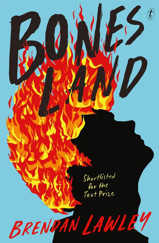 Bonesland