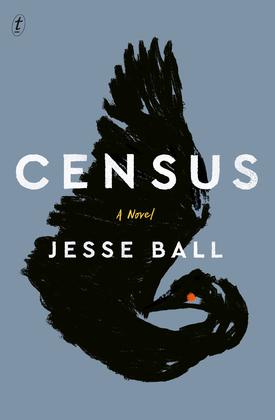 Census