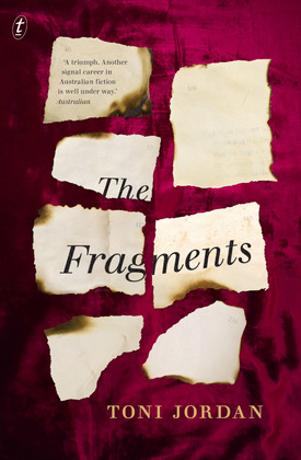 The Fragments