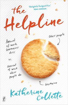 The Helpline