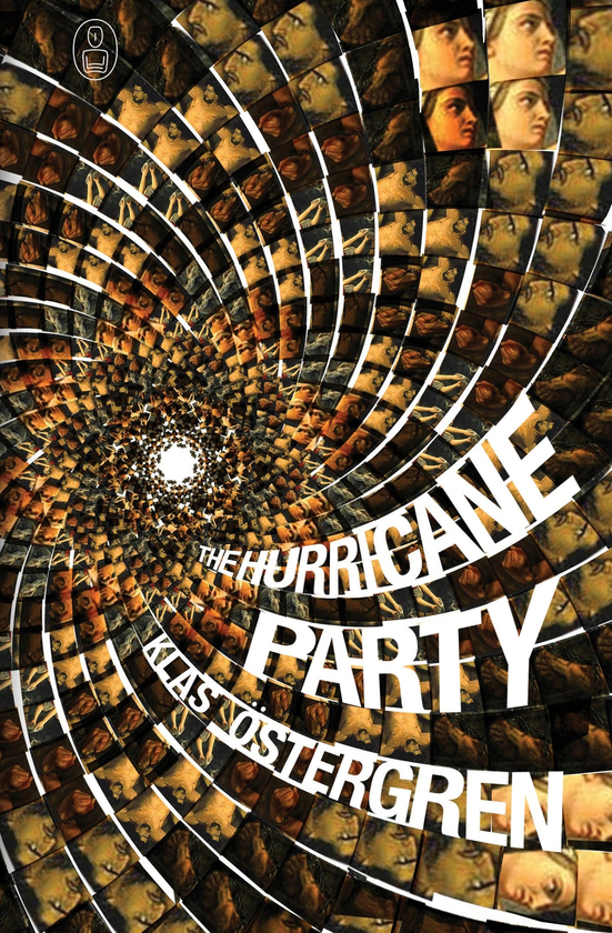 The Hurricane Party