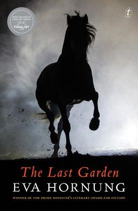 The Last Garden
