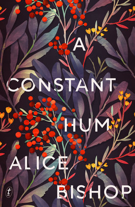 A Constant Hum