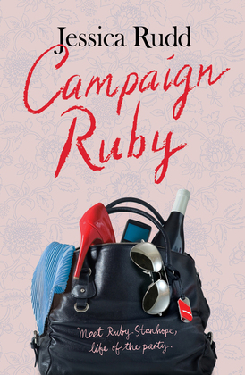 Campaign Ruby