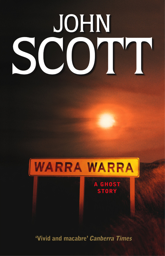 Warra Warra