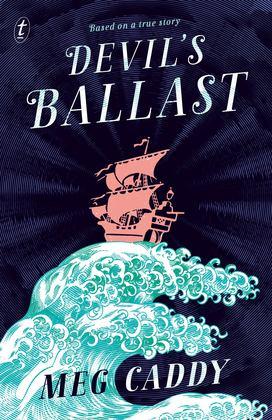Devil's Ballast