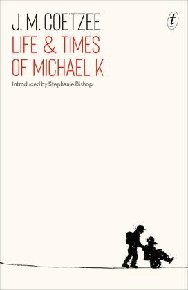 Life & Times of Michael K