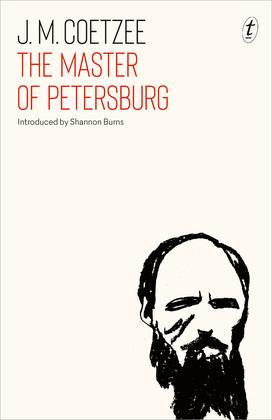 The Master of Petersburg