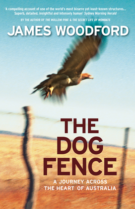 The Dog Fence