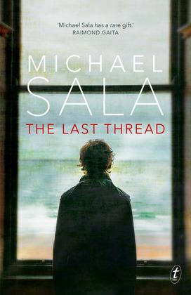 The Last Thread
